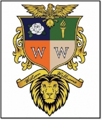 Watson-Williams Family Crest